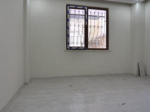 Soğanlı Mah. konut 78 m²