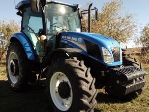 2016 model, TD100D bluemaster