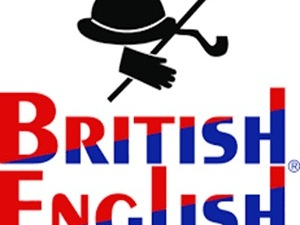 British English 4 Kur