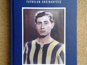 Beşiktaş Kitap dergi ucuz