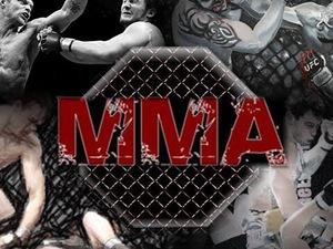 Kick boks özel ders