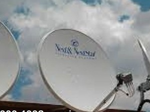aydınlı  tv kurulum servisi