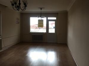 Cumhuriyet Mah. konut 120 m²