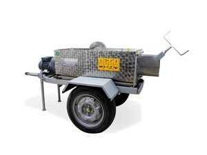 üzüm sıkma makinası (üzüm şıra makinası )