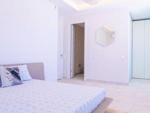 kiralık villa Gündoğan fiyatları
