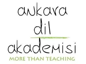 Ankara dil akademisi YDS kursu