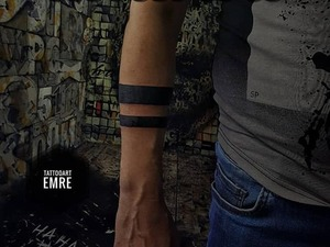0212 aşçı balat dövmeci gop dövmeci bayrampaşa dövmeci edirnekapı dövmeci topkapı dövmeci