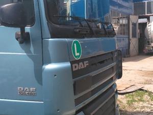 Bulgaristanda kuruku Satılık Lojistik nakliye firması